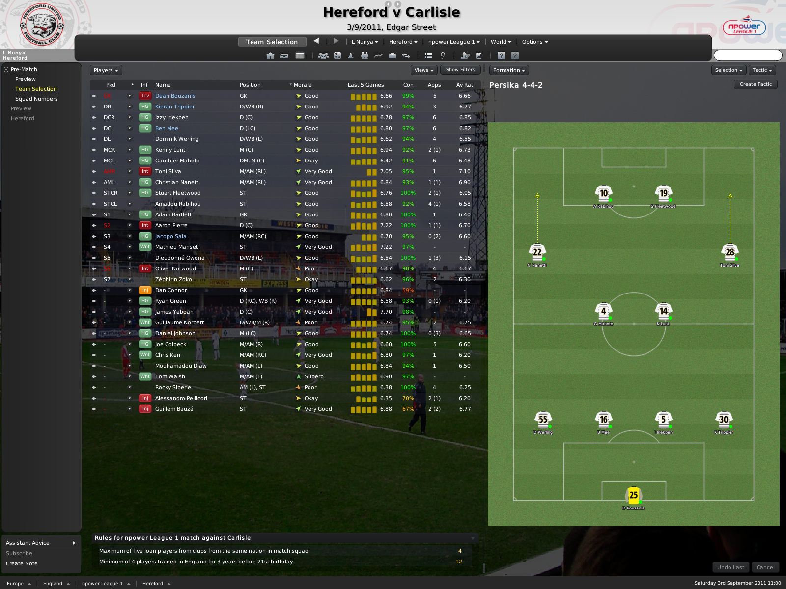 Hereford%20United%20%28Pre-Match_%20Team%20Selection%29-2.png